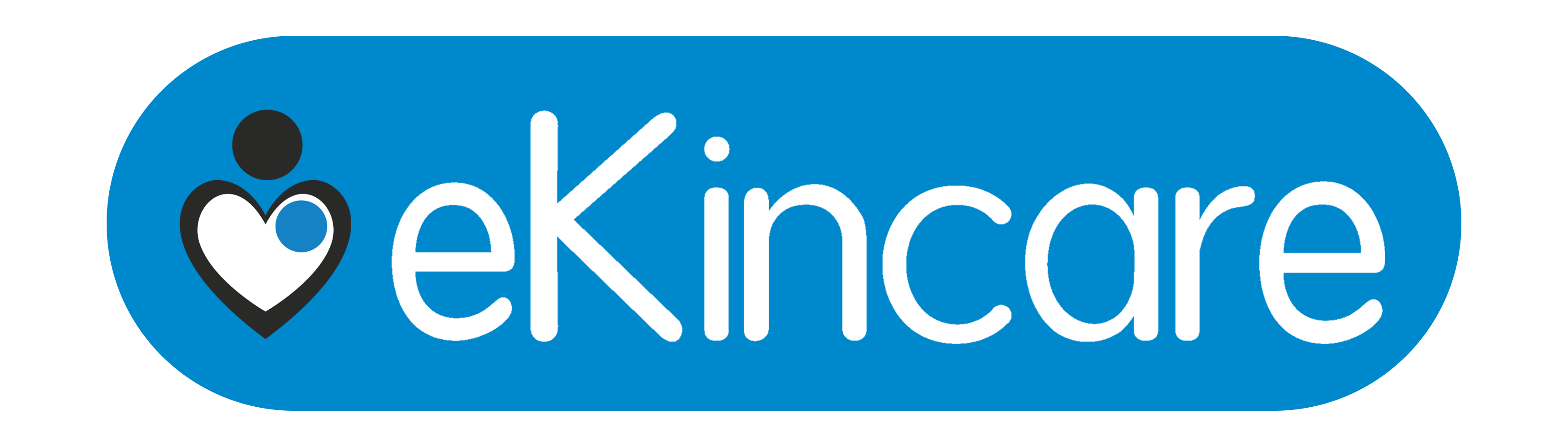 eKincare - Integrated Healthcare Benefits Platform